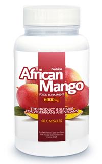ranking tabletek na odchudzanie african mango 6000