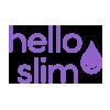 Hello Slim