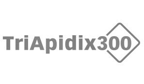 tabletki na poprawę metabolizmu triapidix300
