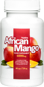 slimunox czy african mango?
