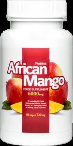 eco slim czy african mango