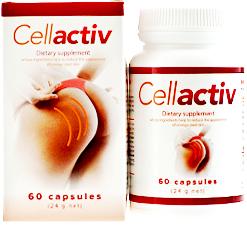 skuteczne tabletki na cellulit Cellactiv
