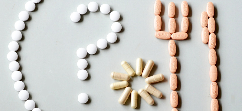tabletki na odchudzanie w UK