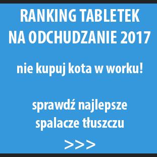http://www.odchudzaniewpigulce.pl/ranking-tabletek-na-odchudzanie/