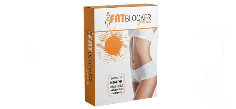 fatblocker patches